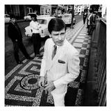 GQ - June 1967