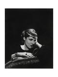 Vanity Fair - August 1934