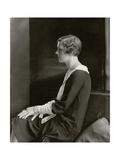Vanity Fair - May 1927
