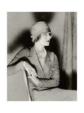 Vanity Fair - October 1926