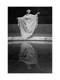 Vanity Fair - August 1928