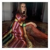 Vogue - November 1966