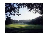 Baltusrol Golf Club  Hole 5