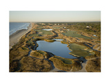 Kiawah Island Resort  Ocean Course