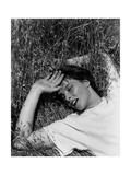 Vanity Fair - September 1934