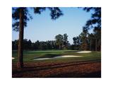 Pinehurst Golf Course No 2