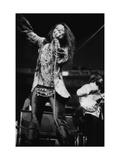 Vogue - March 1970 - Janis Joplin  1970
