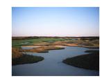 Nantucket Golf Club  Hole 15