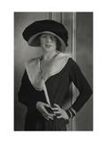 Vanity Fair - May 1923