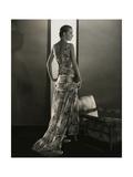 Vogue - November 1929