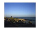 Cabo del Sol Golf Club  Hole 17