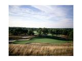 Shinnecock Hills Golf Club  Hole 14