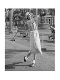 Vanity Fair - September  1938