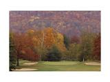 Taconic Golf Club  Hole 15