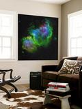 The Soul Nebula