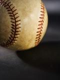 Baseball Papier Photo par Tom Grill