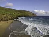 Coumeenoole Beach and Slea Head