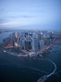 South Ferry  Manhattan