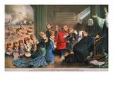 British Imperialism  1882