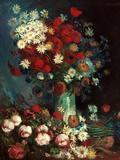 Van Gogh: Still Life  1886