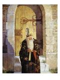 Astrologer  1916