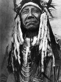 Cheyenne Chief  C1910