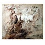 Rubens: Hercules
