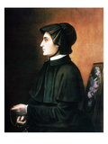 Elizabeth Ann Seton
