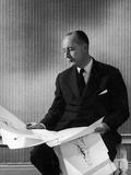 Christian Dior (1905-1957)