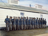 4Th US Colored Infantry