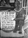 Medicine Man  1938