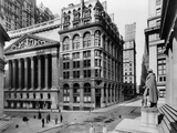 Stock Exchange  C1908