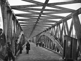 Civil War: Chain Bridge