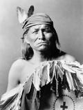 Apache Man  C1903