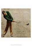 Vintage Sports II
