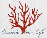 Oceanic Sea-Life