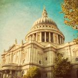 London Sights III