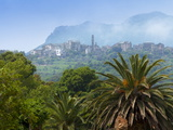 Penta Di Casinca  Haute-Corse  Corsica  France  Europe