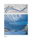 Over The Arkansas River IX  Project