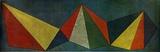 Piramidi B