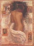 Athena I  c2001
