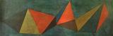 Piramidi F