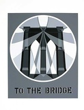 To The Bridge (from the American Dream Portfolio)