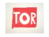 Tor  c2006