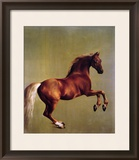 Whistlejacket  1762