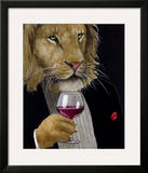 The Wine King
