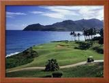 Kauai  Hawaii  USA