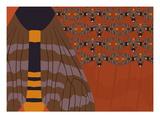 Redwood Bees