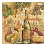 Umbrian Beauty - Wine