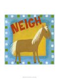 Neigh
